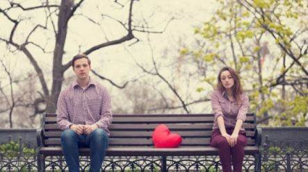 Dating Advice: Irelands Top Matchmaker Reveals His Tips For