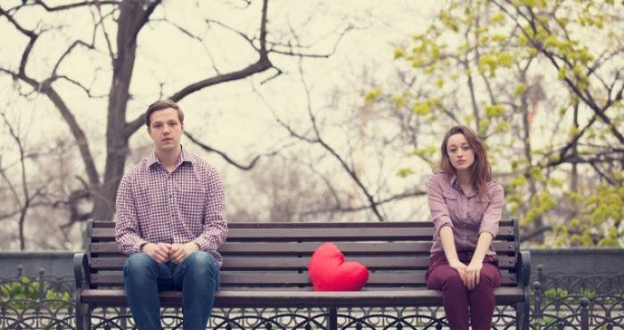 Dating app experience: ireland - Reddit