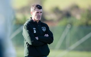 Roy Keane To Appear In Court Following Road-Rage Row With Taxi Driver
