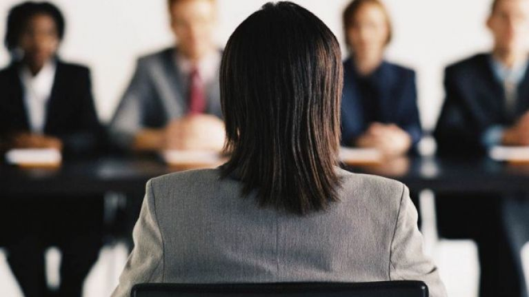 The Top 12 Tips To Conquer Your Dream Job Interview Fears