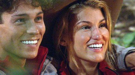 Amy dating Joey Kelleher matchmaking kostnader