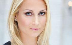 Irish Women in Business - Fashion Designer Lucy Nagle