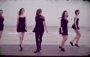 Coláiste Lurgan Have Done It Again: This Latest Song is Our New Favourite!
