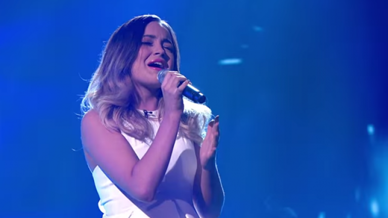 Missed X Factor Last Night? Here's The Performances You Must See