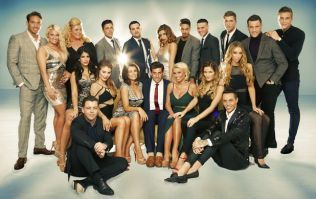 You Will Not Believe This TOWIE Star's Transformation...