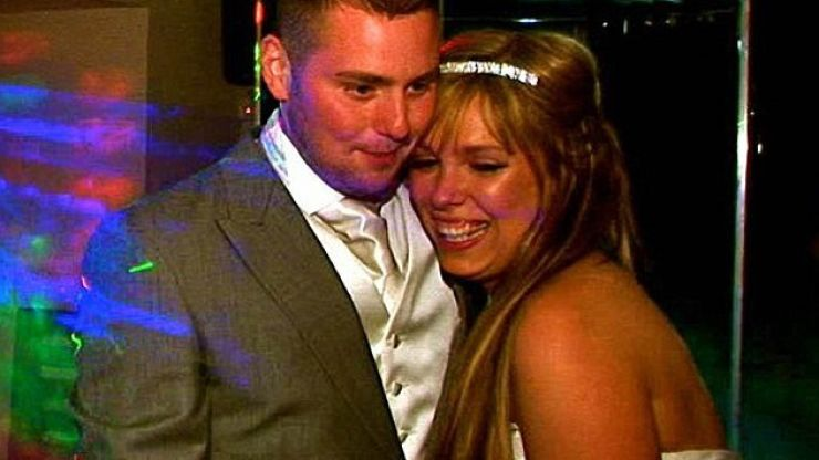 Woman Brought To Court After Lying About Having Terminal Cancer To Raise Money For Her Wedding