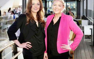 Irish Women In Business: Ellen Kavanagh Of Waxperts