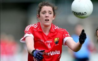 Cork And Donegal Will Go Head-to-Head For All-Ireland Club Honours