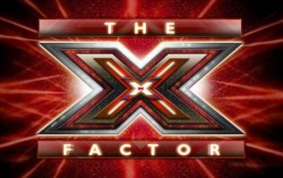 Uh Oh... There's A Big Surprise On This Weekend's X Factor