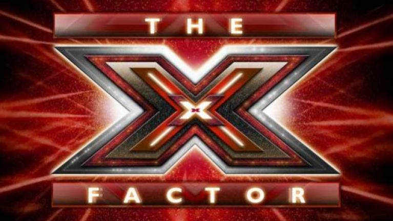 Uh Oh... There's Another X Factor Contestant Who Might Not Be Performing This Weekend