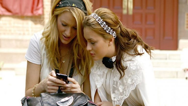 App-Tastic: Five Apps Every Girl Needs On Her Phone | Her ie