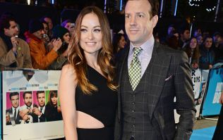 Actor Admits He Almost Missed The Birth Of His First Child Because He Was In The Pub