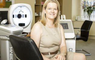 Irish Women in Business: Dr Naomi Mackle of Adare Cosmetics Clinic