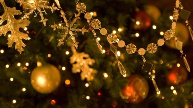 8 reasons why Christmas Eve completely trumps Christmas Day