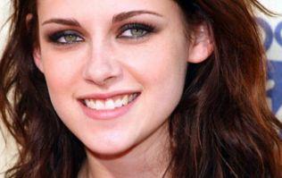 Kristen Stewart Was Rocking A Brand New Look This Week