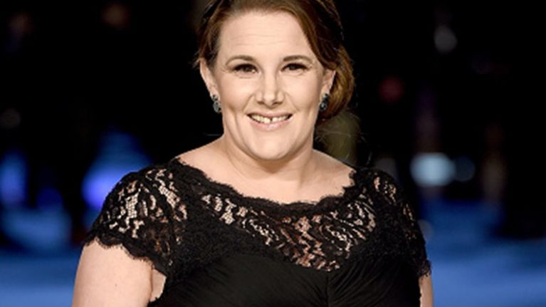 Exclusive: Sam Bailey chats about Chicago in the Bord Gais Energy Theatre