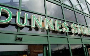 Dunnes Stores forced to recall two styles of ladies shoes