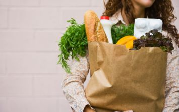 7 foods you're not actually meant to be keeping in the fridge