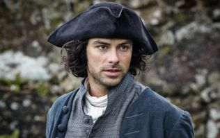 The final season of Poldark is starting in TEN DAYS, and we're excited