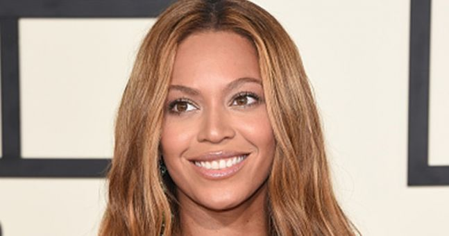 Life Lessons For All: 14 Of Our Favourite Beyoncé Gifs
