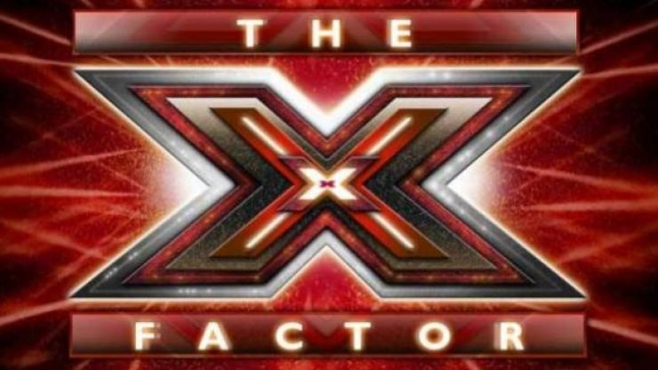 There's Some Pretty BIG X Factor News Headed Our Way...
