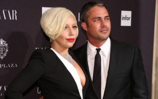 'It's All For Taylor' - Lady Gaga Has Revealed Some Details About Her Wedding Dress