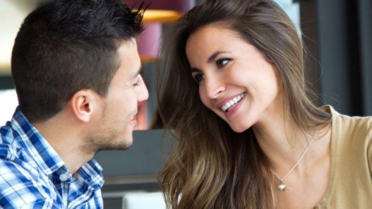 Online-Dating-Horrors-Schreckens-Schreckens-Forum
