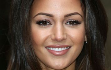 Michelle Keegan Has Spilled the Beans On Her Workout Routine