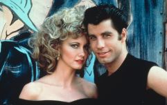 Grease is coming to the Bord Gáis with a LIVE orchestra and we've 2 tickets up for grabs
