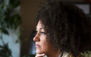 OPINION: We Can't Embrace Caitlyn Jenner AND Shame Rachel Dolezal