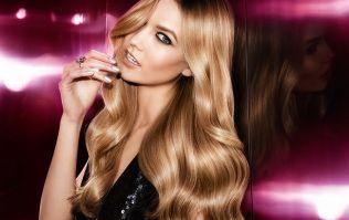 The Beauty Drop - L'Oréal Elvive Nutrigloss Luminiser Range