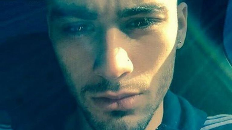 Zayn Opens Up About Leaving One Direction And His Split With
