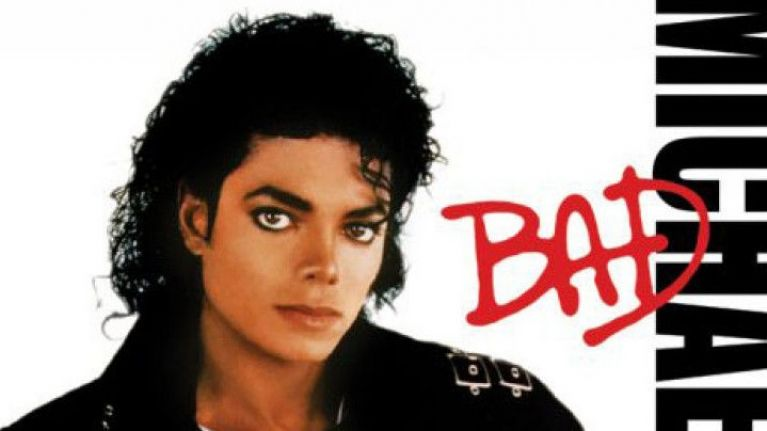 classic album of the week michael jackson bad her ie