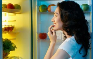 Trying to shed some pounds? Stay away from this fat storing combo