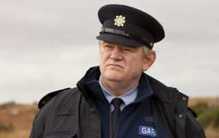 The Genius Behind The Garda Twitter Account Has Officially Won Social Media Today