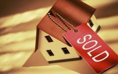 The Big Question - How to Find a Mortgage You Can Live With