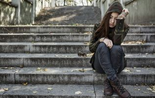 'I Was Living The Perfect Life In Australia... But I Was Miserable And Numb'