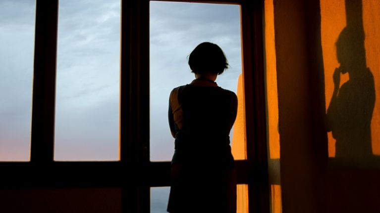 Girls who hit puberty early 'more likely' to suffer with depression adults