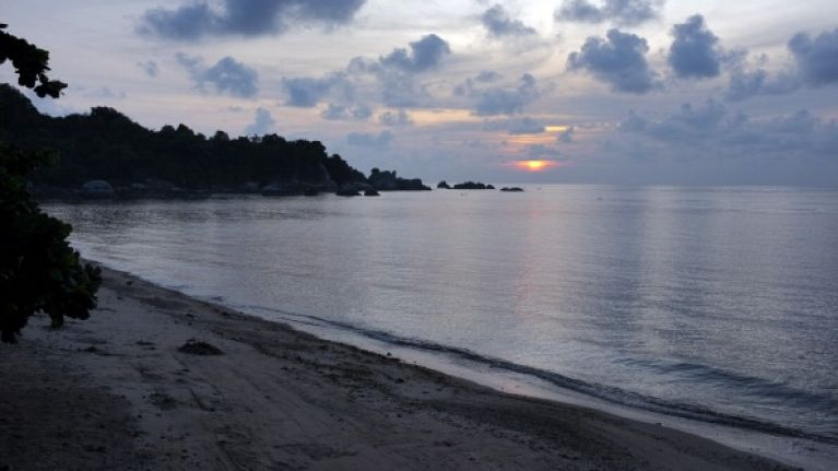 A 24-Year-Old Irish Man Has Drowned In Thailand
