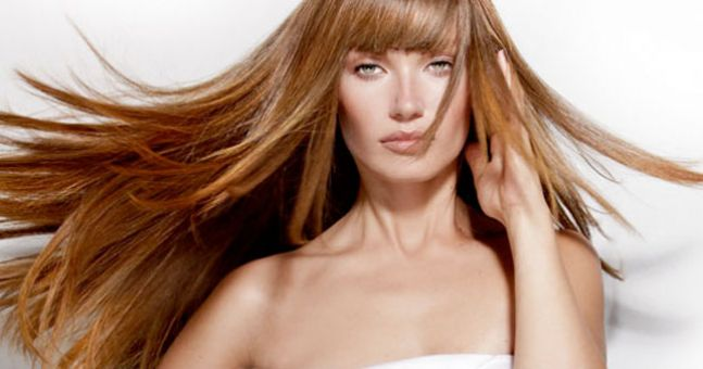 Beauty review great lengths hair extensions her beauty review great lengths hair extensions pmusecretfo Gallery