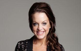 Irish Women in Business: Anne Marie Foran of AM Foran PR