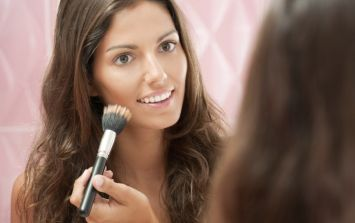 The Beauty Basics - How to Pick the PERFECT Makeup Colours for Your Skin