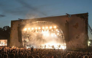 3Live is returning to Longitude and it's set to be brilliant