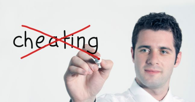 cheating husbands dating site The sites below are the cheating dating sites that got us the and private investigators that are just waiting to expose your attempted affair to your spouse.