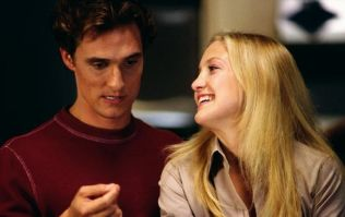 Eleven Things... Every Girlfriend Wants To Say (But Doesn't)