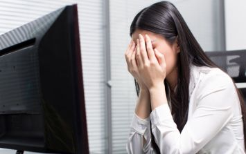 Monday morning blues? These are the three signs it's time to leave your job