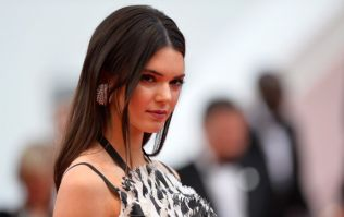 Kendall Jenner Reportedly Dating Boyband Star?!