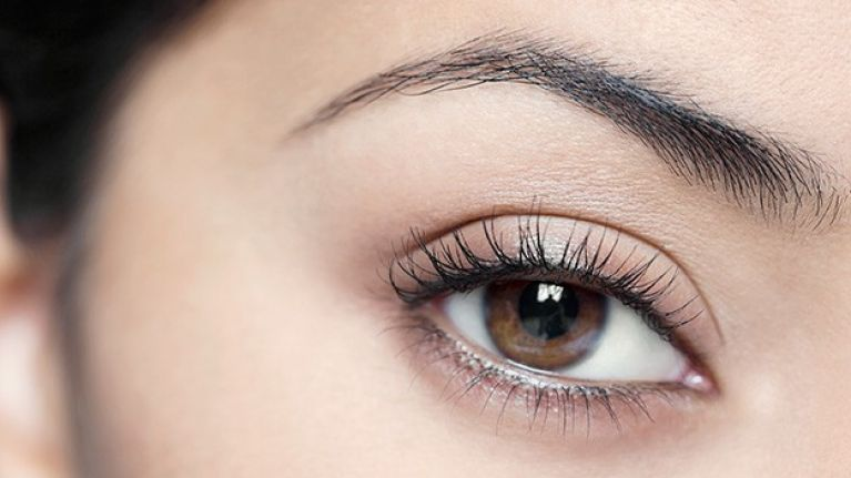 Brow Artist Claudine King Has Given Tips For Brides To Be On How To