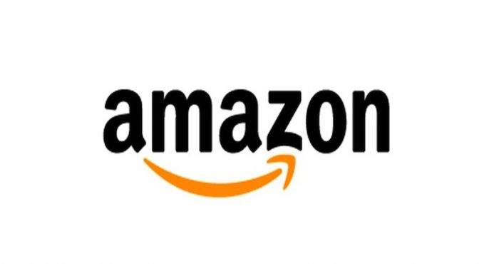 What you Never Noticed About The Amazon Logo Will Blow Your Mind ...