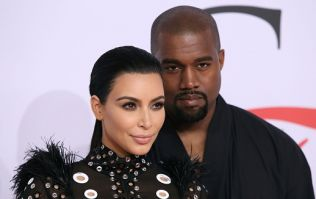 Kim Kardashian blasts Kanye's business partner in series of angry tweets